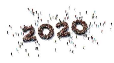 2020-smallest.jpg
