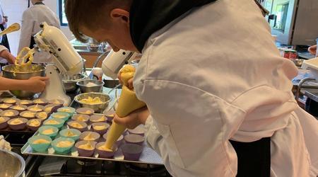 cupcakes-003a.jpg