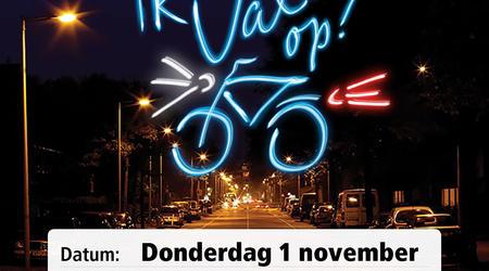 k10-014-poster-fietsverlichting-a3-vianen.jpg