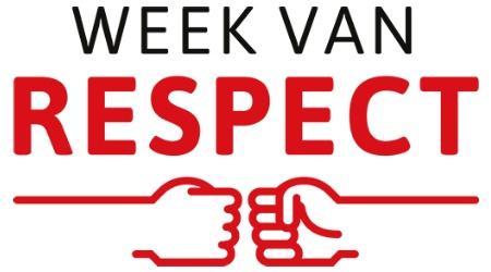 week-van-respect.png